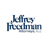Jeffrey Freedman Attorneys, PLLC