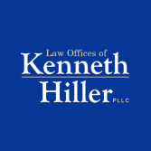 The Law Offices of Kenneth Hiller