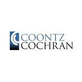 Coontz Cochran