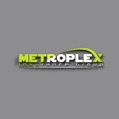 Metroplex Insurance Group