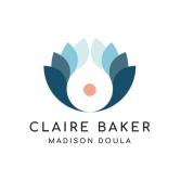 Claire Baker Madison Doula LLC