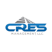 CRES Management, LLC