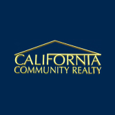 California Community Realty