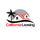 California Leasing