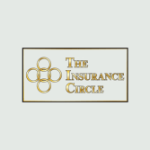 The Insurance Circle Agency