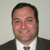 Mikel DeFrancesco