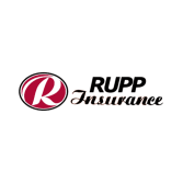 Rupp Insurance