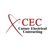Carney Electrical Contracting