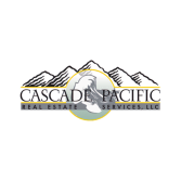 Cascade Pacific Real Estate Services, LLC