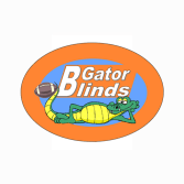 GATOR BLINDS LLC