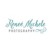 Renee Michele Photography
