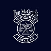 Motorcycle Law Group