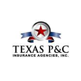 Texas P&C Insurance Agencies, Inc.