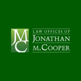 Law Offices of Jonathan M. Cooper