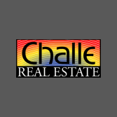 Challe Real Estate