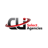 CLI Select Agencies