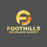 Foothills Insurance Agency