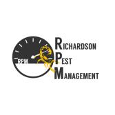 Richardson Pest Management