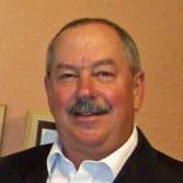 Tom Henschen