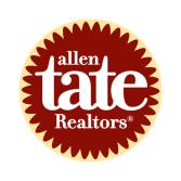 Allen Tate Insurance