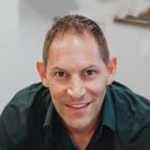 Greg Macaluso
