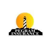 Pegram Insurance