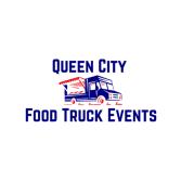 Queen City Food Truck Events