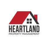 Heartland Property Management