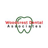 Woodcrest Dental Associates