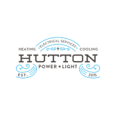 Hutton Power & Light