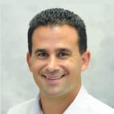 Kevin Raad