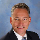 Greg Chaplain