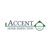Accent Home Inspection, LLC