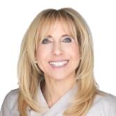 Helaine Cohen