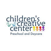 Children's Creative Center