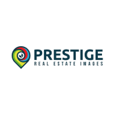 Prestige Real Estate Images