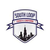 South Loop Strength & Conditioning – Home of South Loop CrossFit