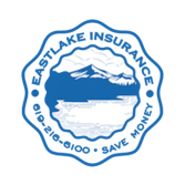 Eastlake Insurance Services