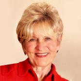 Patti McKelvey