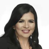 Patty Reyes