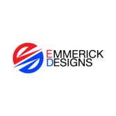 Emmerick Designs