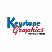 Keystone Graphics Printing & Design