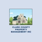 Clark County Property Management, Inc.