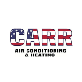 Carr air Conditioning & Heating