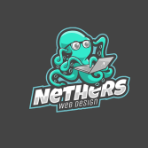 Nethers Web Design