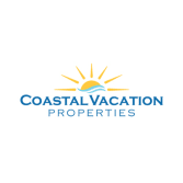 Coastal Vacation Properties