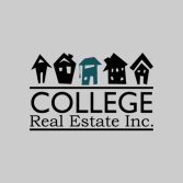 College Real Estate Inc.