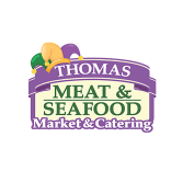 thomas meat and seafood market