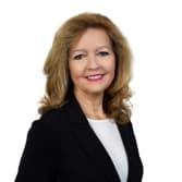 Barbara Schlinker