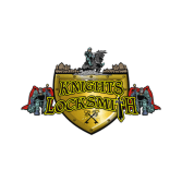 Knights Locksmith